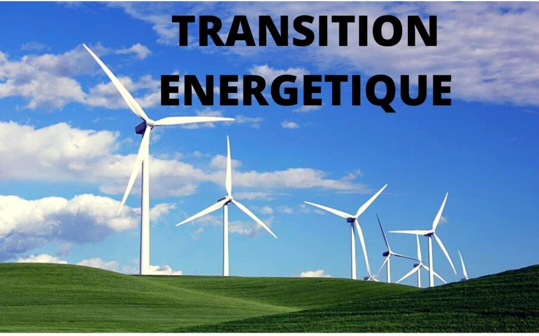 Omexom au service de la transformation numérique et la transition énergétique
