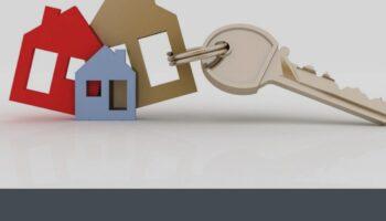 Le salon tous les acteurs principaux du marché immobilier pour le MIPIM