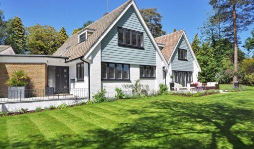 Sécurisez votre habitation pour augmenter le prix de vente