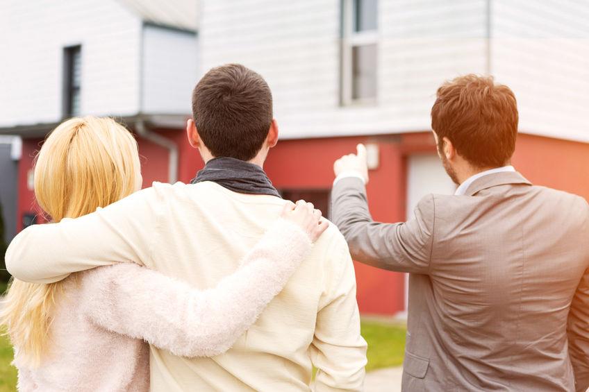 4 conseils pour augmenter la valeur de sa propriété!