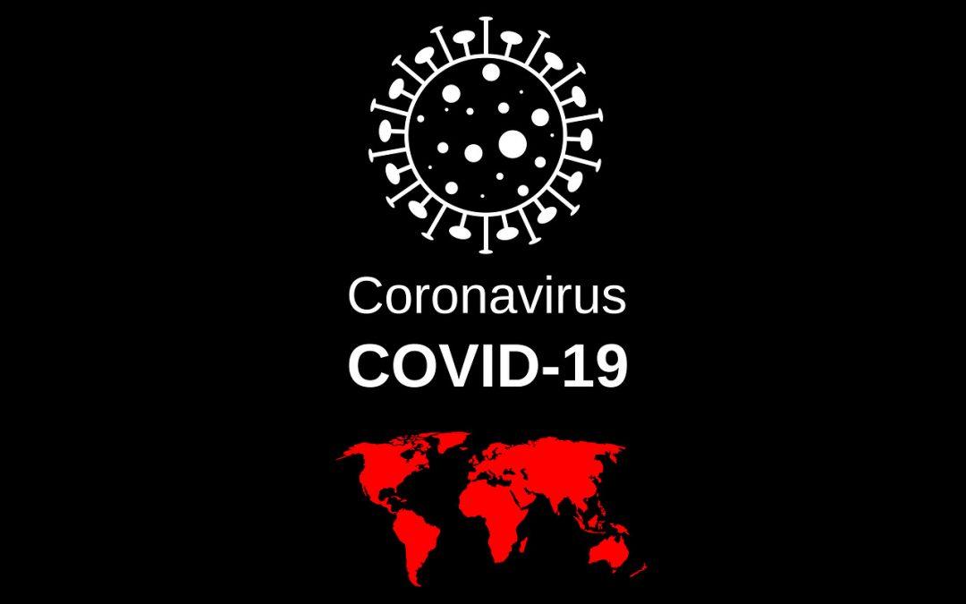 Comment les propriétaires de logements locatifs ont-ils été affectés par COVID-19 ?