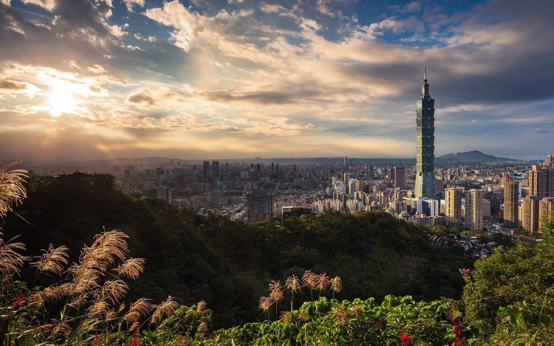 Les 10 plus grands bâtiments du monde