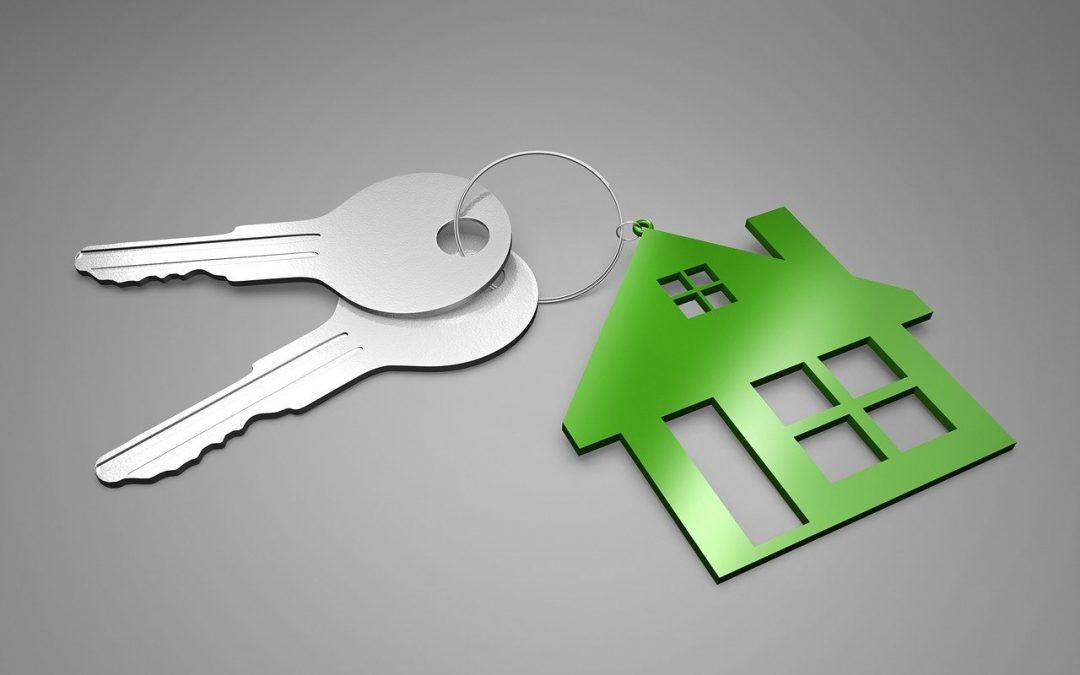 Les 3 questions clés à se poser pour choisir un courtier en listings immobiliers commerciaux