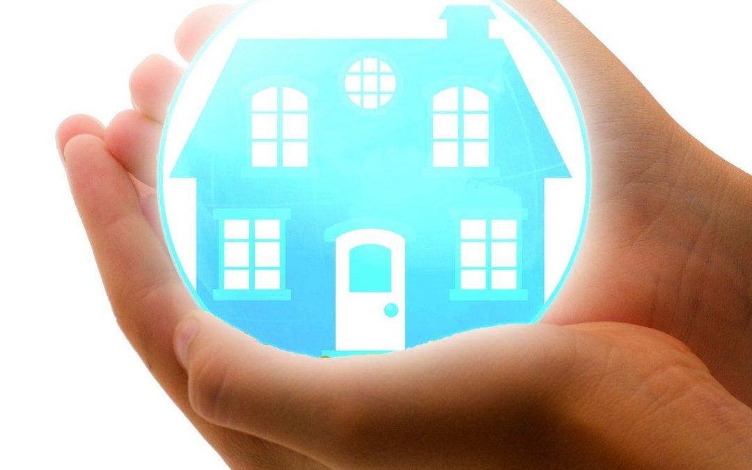 Ne supposez pas que votre maison est entièrement protégée : Pourquoi vous devez peut-être revoir votre jugement