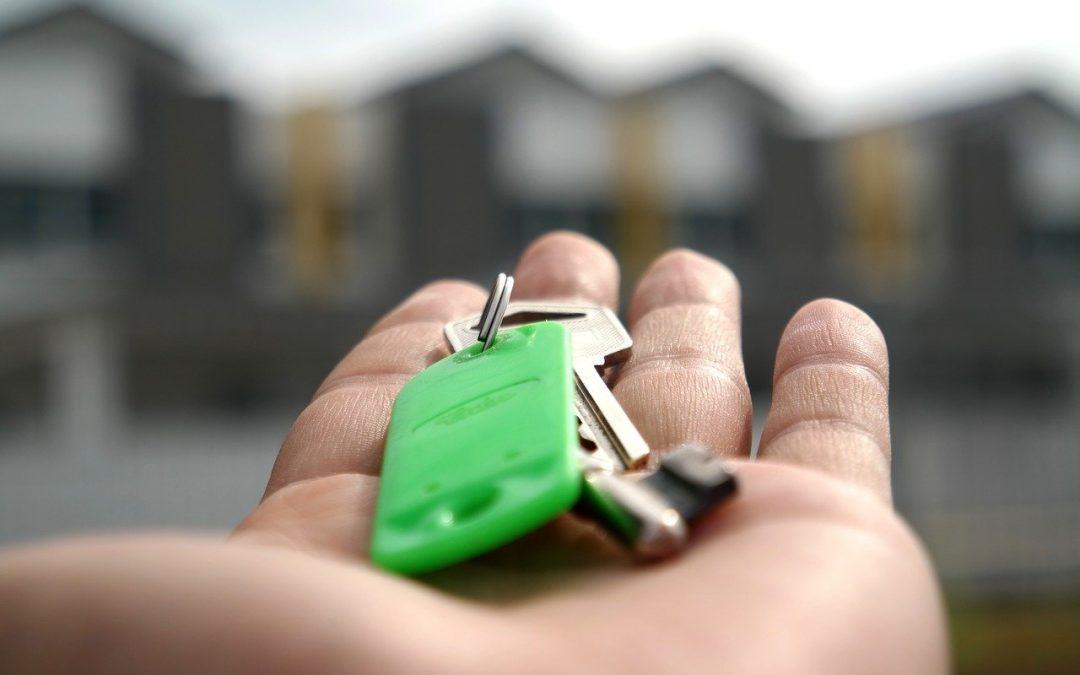 Pourquoi certaines entreprises immobilières ont plus de succès que d'autres