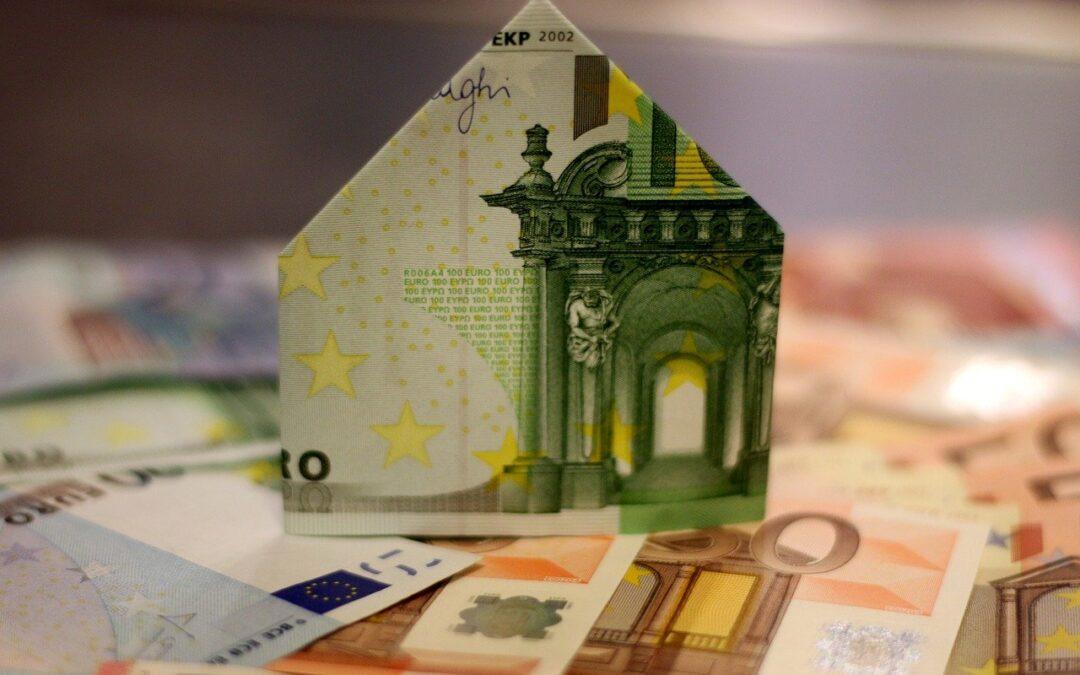 4 façons d'investir dans l'immobilier
