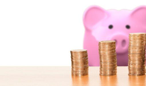 4 conseils pour de bonnes finances personnelles