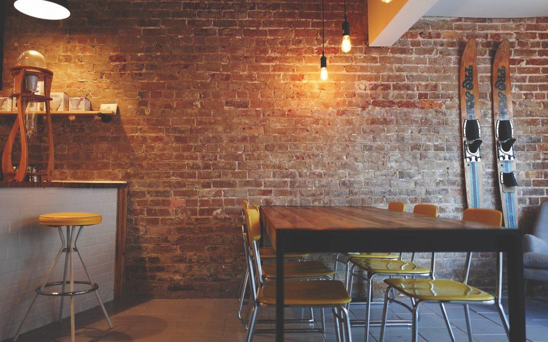 Nouvelles tendances de décoration pour les meubles en 2021 : 3 idées pour commencer