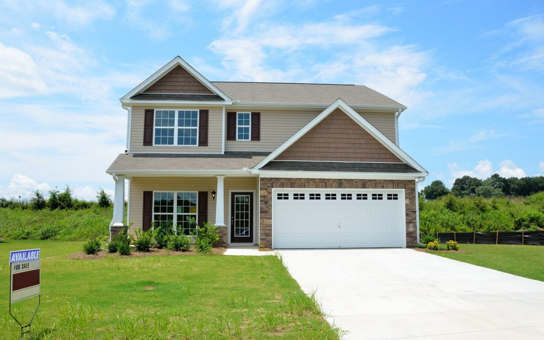 «Productiser» l'esprit de l'agent immobilier