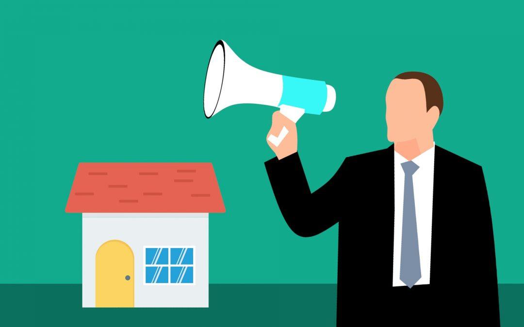 Propriété franche ou propriété louée : Quelle est la différence ?