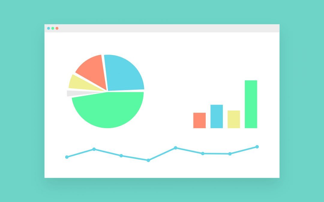 Quatre façons dont l'analyse SWOT rationalise votre marketing