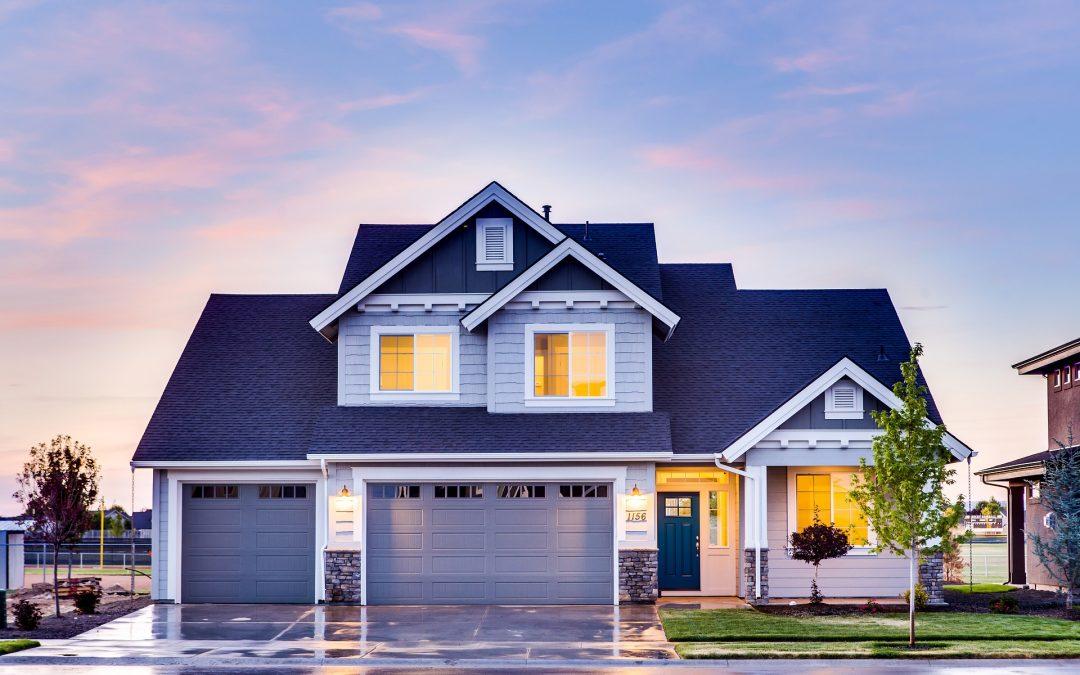 Acheter une nouvelle construction : 5 choses que les propriétaires auraient aimé savoir