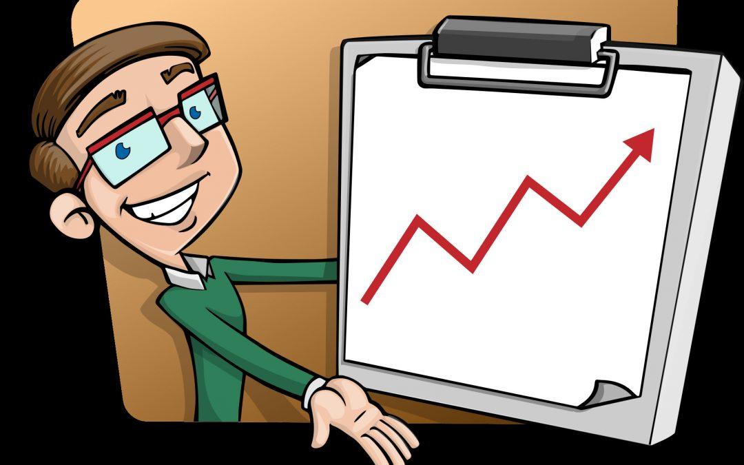 Comment découvrir vos points forts à l'aide d'un outil commercial de base : L'analyse SWOT