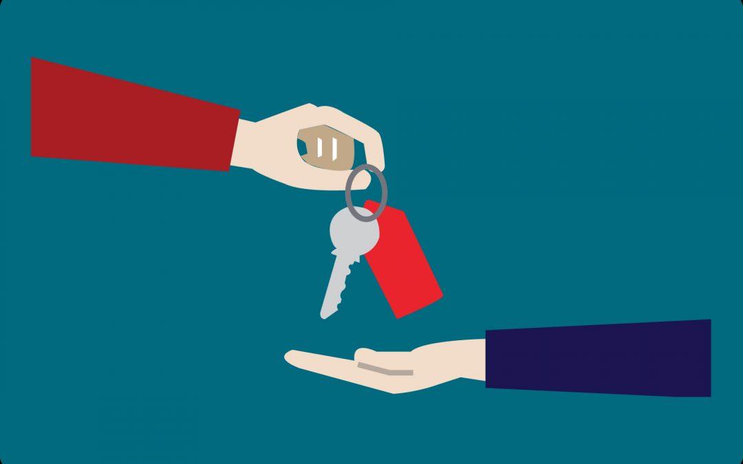 Enquête : Comment les acheteurs et les vendeurs de maisons se sentent-ils sur le marché immobilier actuel ?