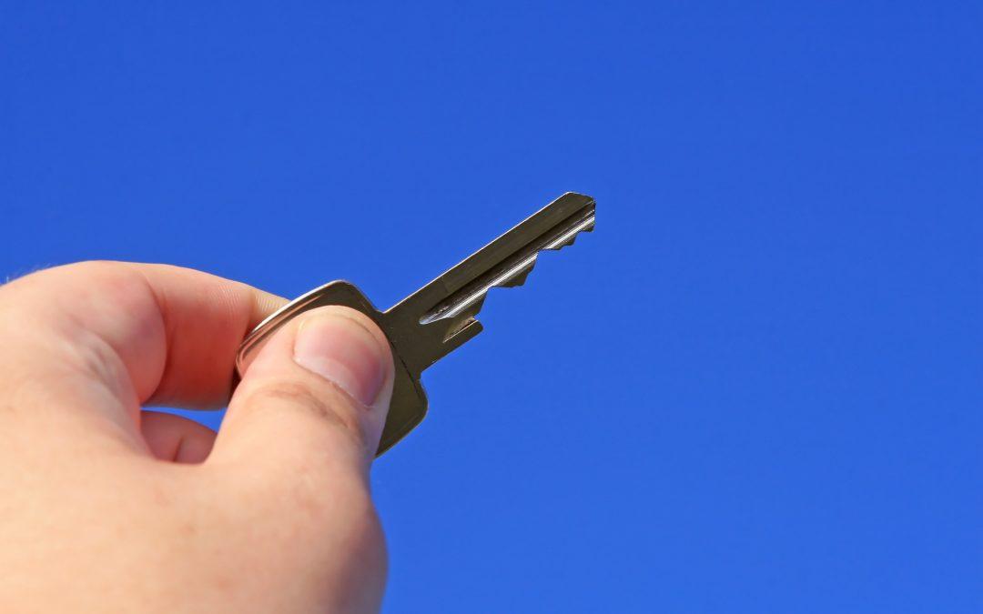 Le marketing immobilier doit-il changer ?