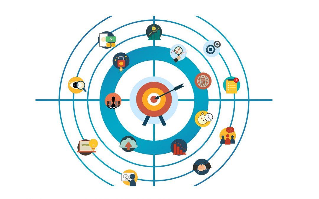 Le style de vie : L'océan bleu d'opportunités pour un spécialiste du marketing de marque