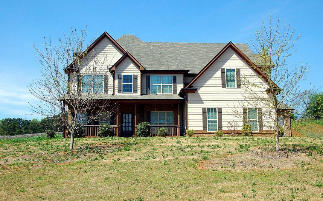 Qu'est-ce qu'un agent immobilier ? Comment en choisir un ?