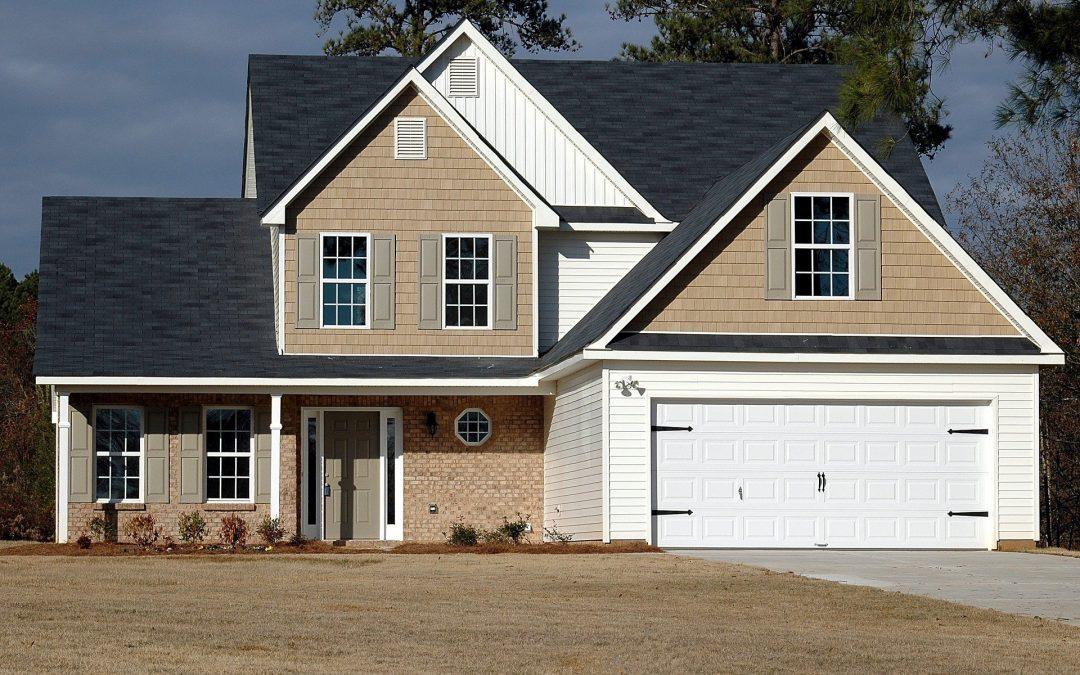 Qu'est-ce qui est le mieux : un acheteur ou un vendeur de maison ?