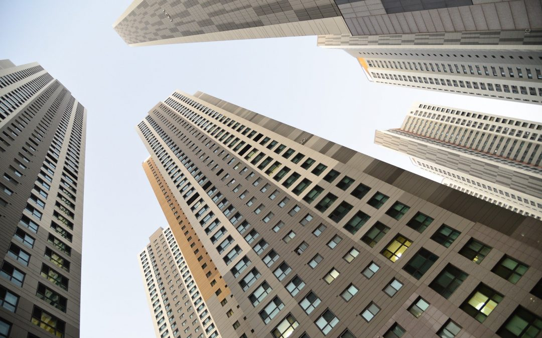 Quelques réflexions concernant la politique des agents immobiliers- NotoriousROB