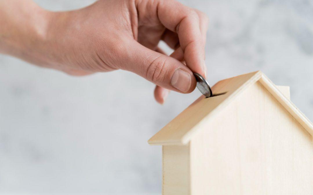 L'immobilier en 2021 : comment investir avec succès ?
