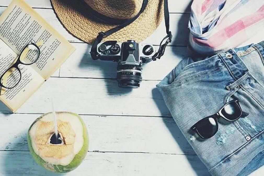 3 bonnes raisons de passer votre séjour en résidence de vacances