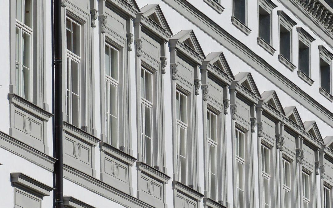 Apprenez le jargon : Types de fenêtres
