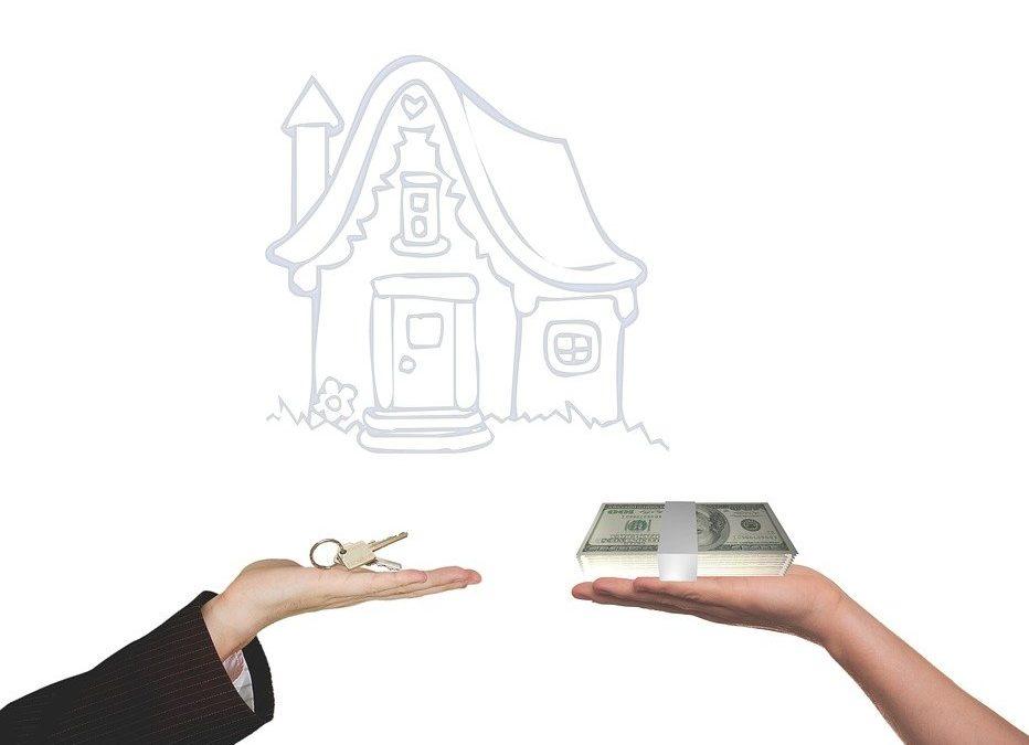 Comprendre les missions du consultant immobilier